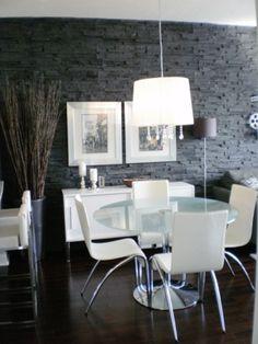 Dining Room: My condo