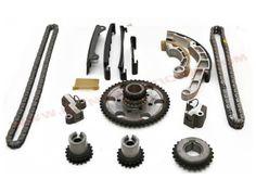 Buy Quality Nissan Navara Parts Online From KS International