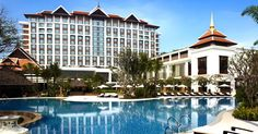 All India Hotel Booking Available At FastTicket.in. Save Time & Money on hotel reservations.