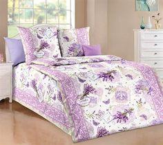Holey Quilt obliečky Bavlna Lea 140x200, 70x90cm Cotton Bedding, Comforters, Quilts, Blanket, Furniture, Home Decor, Lush, Homemade Home Decor, Quilt Sets