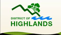 District of Highlands - Point to Your Government and click Employment Opportunities.