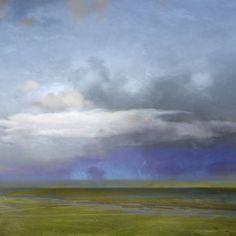 More photos - Saskia Boelsums Photography Landscape Photos, Landscape Paintings, Landscape Photography, More Photos, Photo Art, Clouds, Awesome Art, Outdoor, Watercolour