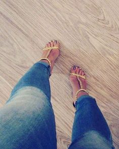 Shoe Collection, Sandals, Shoes, Fashion, Moda, Shoes Sandals, Zapatos, Shoes Outlet, Fashion Styles