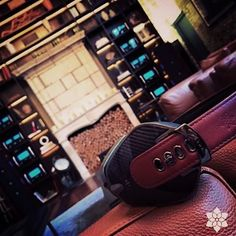 Discover PRYMA, the best headphones handmade in Italy by Sonus Faber. Express delivery and free returns for the US market.