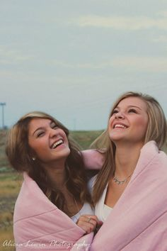 Best friend photo shoot. Shooting one this weekend :)