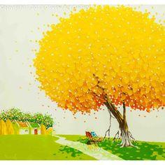 Art Phan Thu Trang