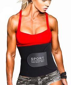 Rdfmy Sweat Vest for Men Body Shaper Tank Top Weight Loss Neoprene Sauna Vest Fat Burner Slimming Shapewear X-Large