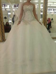 lace wedding dresses ,so nice