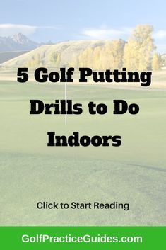"Get the latest golf instruction inside our article ""How to chip a golf ball"" where we share chipping techniques to better your golf short game. Golf Chipping Tips, Golf Ball Crafts, Golf Putting Tips, Golf Practice, Golf Videos, Golf Instruction, Golf Exercises, Golf Tips For Beginners"