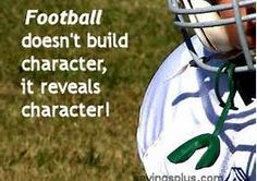 high school football quotes bing images more 2015 senior quotes high mom quotes football season quotes football high school football quotes Motivational Quotes About Football. QuotesGram Football Slogans, Sayings and Quotes Football Banquet, Football Love, Football Is Life, Youth Football, Football Season, Football Team, Football Slogans, Football Sayings, Football Stuff