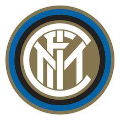 FC Internazionale 1908 - Logo Restyling 2015 by JMoss90 on DeviantArt