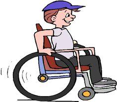 Discapacidad motora » Archivo del Blog » Escolarización alumnado con discapacidad motora