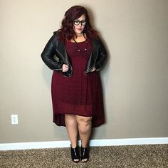 """Dress