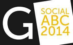 Social ABC 2014 |G wie Google Dienste (Google , Analytics, Maps) #socialmedia #socialmediamarketing #blog #aachen #website #facebook