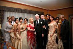 La celebración de mi Boda - Dra. Nancy Alvarez Bridesmaid Dresses, Wedding Dresses, Fashion, Bridal Gowns, Dominican Republic Wedding, Wedding Disney, Female Doctor, Events, Bridesmade Dresses