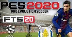 For lovers of android games around the world. you can now downloading FTS Mod PES 2020  PES 2020 Mod First Touch Soccer but i know your are still not bored with FTS 19?  Soccer Mobile will always try to provide the latest FTS 20 Mod for all of you from various countries. Like the FTS Mod this time the FTS Mod PES 2020.  Maybe some of you are familiar with this one modded version. Admin has also been distributed FTS Mod PES 2020 Games before and it is much liked by many people.  This PES 2020…