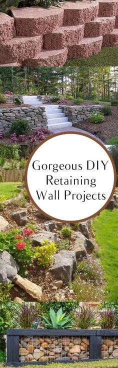 diy projects, tips and tricks, tutorials, how to, home decor.