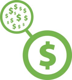 Did you spend too much for your education?  http://www.bestdebtconsolidationloans.org/get-debt-consolidation-help-now/
