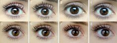 This month in the Cosmo Beauty Lab we tested 100 mascaras, see the results here