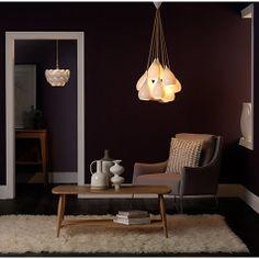 Buy Original BTC Pembridge Ceiling Light, Now available from IOS Lighting Showroom Northampton #ioslighting