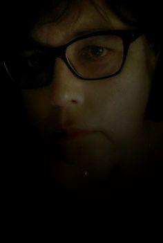 Mireille Velthuis Rembrandt, Glasses, Kunst, Eyewear, Eyeglasses, Eye Glasses