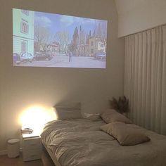 Dream Rooms, Dream Bedroom, Bedroom Inspo, Bedroom Decor, Room Interior, Interior Design, Room Goals, Aesthetic Rooms, My New Room