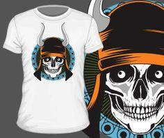 t-shirt graphic design