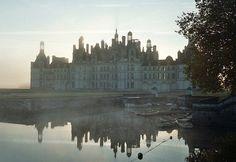 castle concept (outer)