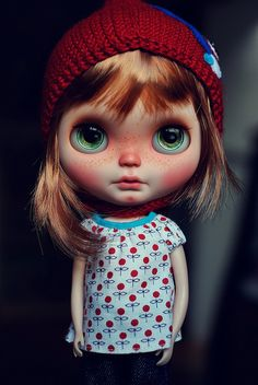 Hola Bun! | Flickr: partage de photos!