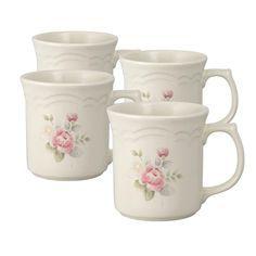 Farmhouse Dinnerware, Large Coffee Mugs, Coffee Cups, Appetizer Plates, Soup Mugs, Dinnerware Sets, Vintage Dinnerware, Vintage Glassware, Cupping Set