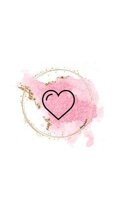 Pin de Alina D/Yakimiva em Инстаграм, актуальные истории Instagram Logo, Free Instagram, Instagram Story, Pink Highlights, Story Highlights, Cute Backgrounds, Cute Wallpapers, Hd Wallpaper, History Instagram