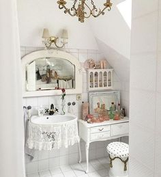 @heavens_rose_cottage (@love_shabbychic) - Instaliga