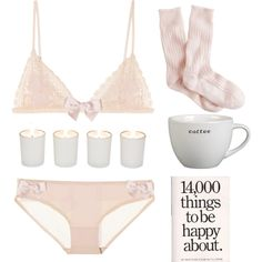 """Saturday Morning"" by child-of-the-tropics on Polyvore"