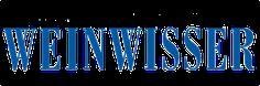 Weinwisser www.weinwisser.org