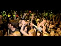 Offiizelles Musikvideo - Are you ready for Confetti - Markus Becker
