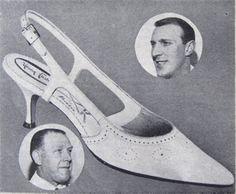 Bata Heritage Centre – The life and times of the British Bata Shoe Co Ltd Bata Shoes, Shoe Story, Heritage Center, Young Fashion, Footprints, British Isles, Folk, Bohemian, Heels