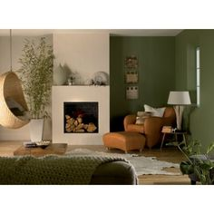 Dulux Authentic Origins Paint - Moss Blanket - 2.5L at Homebase -- Be inspired and make your house a home. Buy now.