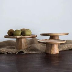 Rustic Cake Stands, Wooden Cake Stands, Wedding Cake Stands, Wedding Cupcakes, Cake Tray, Cake Plates, Fruits Decoration, Holiday Decorations, Food Serving Trays