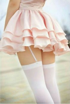 Read Saias from the story Fotinhas de Daddy Kink by babygirlnabad_ with reads. Kawaii Fashion, Lolita Fashion, Cute Fashion, Fashion Outfits, Pastel Fashion, Fashion Fashion, Womens Fashion, Girly Outfits, Cool Outfits