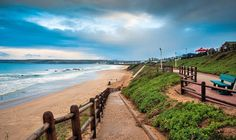 Hartenbos - Cape, SA Knysna, Victoria, South Africa, Westerns, Cape, Places To Go, Country Roads, African, Ocean