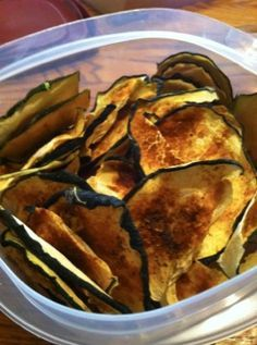 Prep Time: 5 minutes Total Time: 75 Minutes-120 Minutes Zucchini Chips are delicious and healthy, great for All Phases of Ideal Protein You can eat these on Phase 1 and Phase 2 of Ideal Protein Weight Loss Protocol Ingredients: 1 Zucchini Cooking Spray Garlic Powder Sea Salt …