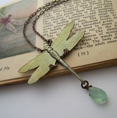 beautiful dragonfly art - Google Search