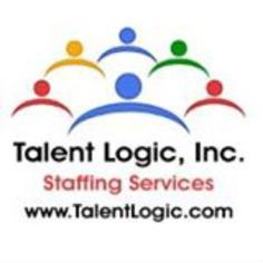 Talent Logic has developed a search and match process designed to spot engineers with the right set of qualification.  Get information at https://www.talentlogic.com/engineering/