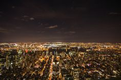 https://flic.kr/p/SxoHEZ   Night view NYC