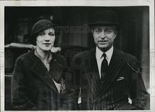 leslie nast and rex benson - Google Search Google Search