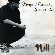 Nill Longa Estranha Caminhada 1998 Download