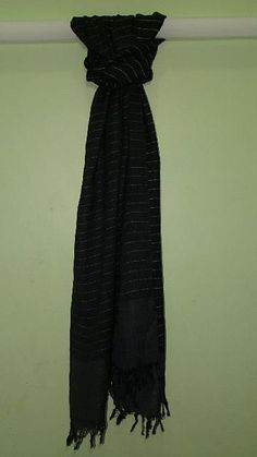 New 2012 Fashionable Designer Scarves and Stoles at just £1.64, Enquire now.  http://www.rosellacollections.com/products/designer-scarves-stoles