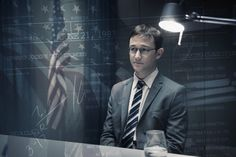 'Snowden' Financing Explored in $3 Million Fraud Lawsuit