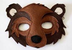 other options for bears.... Custom listing for abximenez via Etsy