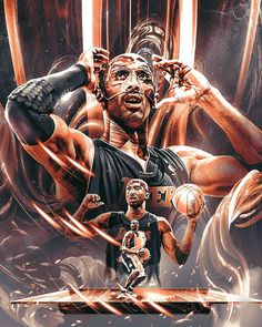 Kobe Bryant - NBA or College Basketball - Mvp Basketball, Love And Basketball, Basketball Legends, College Basketball, Nba Pictures, Basketball Pictures, Kobe Bryant Pictures, Lion Illustration, Kobe Bryant Black Mamba